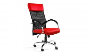 Office chair F8344