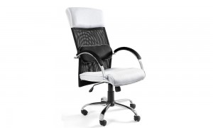 Office chair F8346