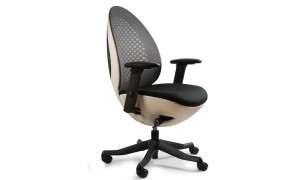 Design office chair F8347