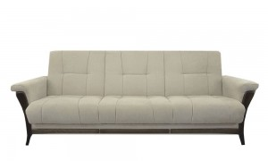 Sofa bed S1036