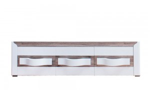 TV stand T4007