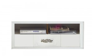 TV stand T4008