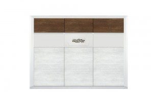 Chest of drawers C4406