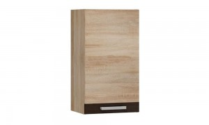 Kitchen wall cupboard 40x34 cm