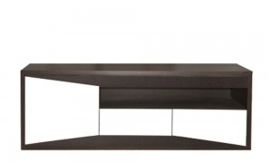 TV stand T4016
