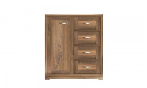 Chest of drawers C4413