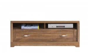 TV stand T4009