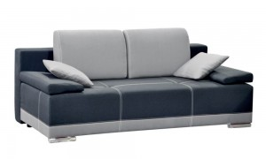 Sofa bed S1038