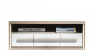 TV stand T4010