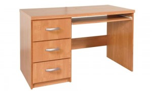 Office table F8021