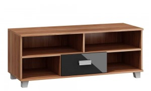 TV stand 120x47 cm