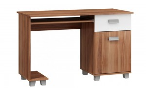 Office table F8023