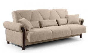 Sofa bed S1039