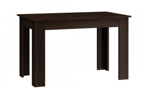 Dining table 120x70 cm