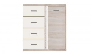 Chest of drawers C4420
