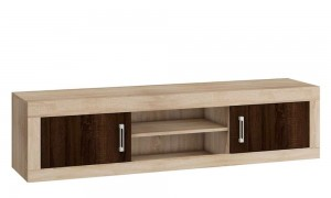 TV stand 180x44 cm