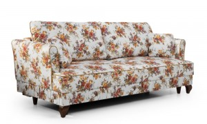 Sofa bed S1045