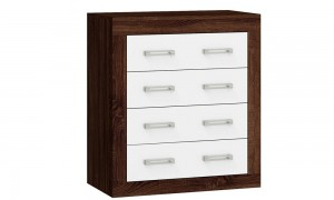 Chest of drawers C4497