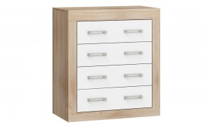 Chest of drawers C4499