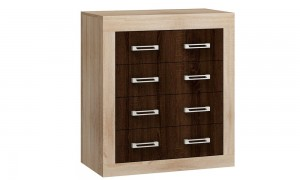 Chest of drawers C4500