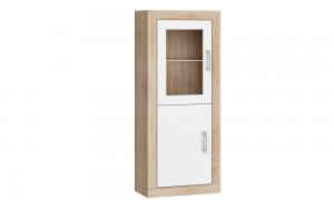 Chest of drawers C4483