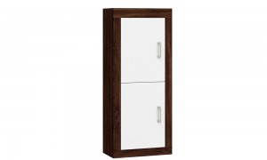 Chest of drawers C4485