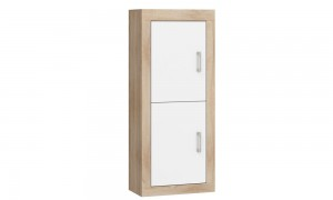 Chest of drawers C4487