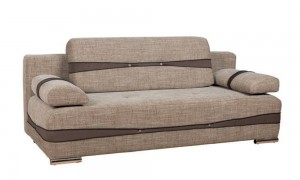 Sofa bed S1047