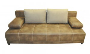 Sofa bed S1048