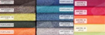 Fabrics for furniture N1